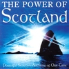 Cover of the album The Power of Scotland
