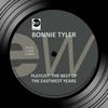 Couverture de l'album Playlist: The Best of the EastWest Years