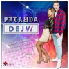 Cover of the album Petarda (Radio Edit ) - Single