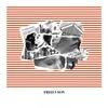 Cover of the album Un Altre Temps
