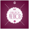 Cover of the album A Dangerous Method - EP (feat. Alys Be) - Single