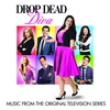 Cover of the album Drop Dead Diva (Music from the Original Television Series)