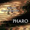Cover of the track Wenn Du Heute Einsam Bist