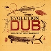Cover of the album Evolution Of Dub Vol 2-The Great Leap Forward
