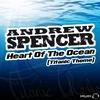 Couverture de l'album Heart of the Ocean (Titanic Theme) [Remixes]