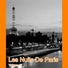 Couverture de l'album Les Nuits De Paris Volume 1