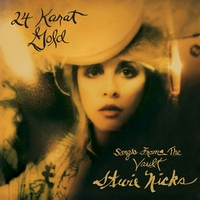 Cover of the track 24 Karat Gold: Songs from the Vault (Deluxe Version)