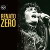 Cover of the album Renato Zero