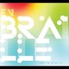 Cover of the album En Braille