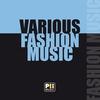 Couverture de l'album Fashion Music