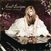Cover of the album Goodbye Lullaby (Deluxe Edition)