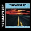 Cover of the album Revolver (Remasters)