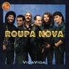 Cover of the album VidaVida
