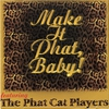 Couverture de l'album Make It Phat, Baby!