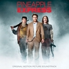 Cover of the album Pineapple Express (Original Motion Picture Soundtrack) [Original Motion Picture Soundtrack]