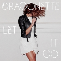 Couverture du titre Let it Go - Single