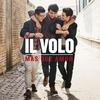 Cover of the album Más que amor