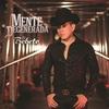 Couverture de l'album Mente Degenerada - Single