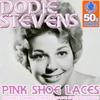 Couverture de l'album Pink Shoe laces (Remastered)