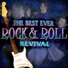 Cover of the album The Best Ever Rock & Roll Revival