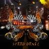 Cover of the album Speed Devil
