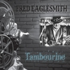 Cover of the album Tambourine