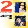 Cover of the track Descorazonado