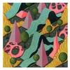 Couverture de l'album Serpent Stut - Single