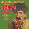 Cover of the album De Grote Successen Van Dorus