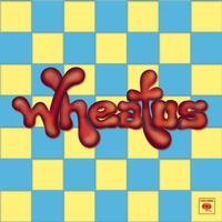 Cover of the track Wheatus