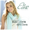 Cover of the track Duizend Nachten
