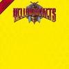 Couverture de l'album Yellowjackets