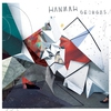 Cover of the album Hannah Georgas