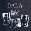 Cover of the album Pala Bras
