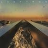 Couverture de l'album Gravity the Seducer