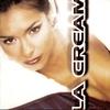 Couverture de l'album La Cream