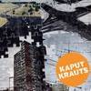 Cover of the track Das kompromisstische Manifest