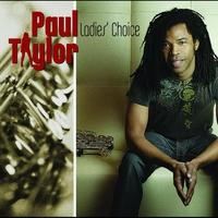Cover of the track Ladies' Choice (Bonus Track Version)
