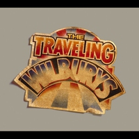 Cover of the track The Traveling Wilburys Collection (Remastered) [Bonus Video Version]