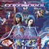 Cover of the album The Carnival Bizarre