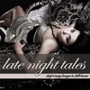 Cover of the album Late Night Tales, Vol. 1: Deep 'n' Sexy Lounge & Chill-House