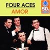 Couverture de l'album Amor (Remastered) - Single