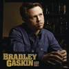 Cover of the album Bradley Gaskin - EP