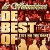 Cover of the album De Best Of (Tot Nu Dan)