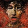 Cover of the album Venus Doom (Deluxe Version)