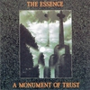 Couverture de l'album A Monument of Trust
