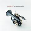 Cover of the album Trompophon - EP