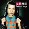 Cover of the album Girls & Boys - Single