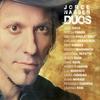 Couverture de l'album DÚOS