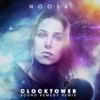 Cover of the album Clocktower (Sound Remedy Remix) - Single
